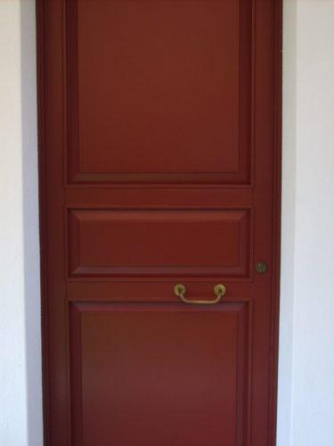 O n manutenzioni restaurazione e ripristino di serramenti nel triveneto - Sostituzione porte interne detrazione 2017 ...